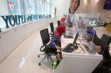 Perluas Pasar Asuransi, AXA Mandiri Optimalkan Digitalisasi