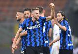 Tundukkan Atalanta 1-0, Inter Milan Kian Kokoh di Puncak Klasemen