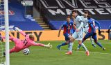 Brace Pulisic Warnai Pesta Gol Chelesea atas Crystal Palace