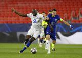 Menang Agregat 2-1 atas FC Porto, Chelsea Lolos ke Semifinal