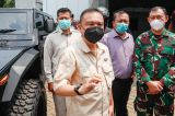 Belum Kantongi Izin BPOM, Sejumlah Anggota DPR Tetap Jalani Vaksinasi Pakai Vaksin Nusantara
