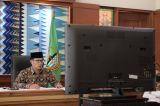 Ridwan Kamil Dukung Optimalisasi Potensi Ekonomi Digital