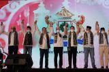 Caketum Kadin Anindya Bakrie Konsolidasi ke Makassar
