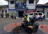 Layanan Pembuatan SIM Khusus Penyandang Disabilitas di Polresta Bandar Lampung