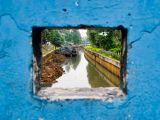 BPK Nilai Pengendalian Banjir di Jakarta Cenderung Bersifat Reaktif