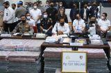 Bareskrim Ungkap Pelaku TPPU yang Raup Rp531 Miliar dari Jualan Obat Ilegal