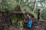 Selamatkan Situs Purbakala di Ketinggian 10.020 MDPL