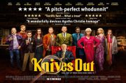 Review Film Knives Out