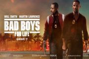 Review Film Bad Boys for Life