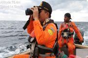 Speedboat Terbalik di Perairan Utara Sarmi Papua, Sekda Belum Ditemukan