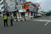 Pekan Depan Gubernur Bahas Penerapan PSBB Zona Bandung Raya