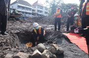 Darurat Corona, Wali Kota Malang Tunda Pembangunan Mega Proyek