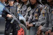 Komisi I Minta Bentrok Oknum TNI-Polri di Papua Tak Dibiarkan Berlarut