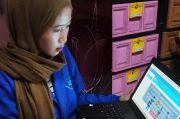Dihantui Pandemi Corona, UBP Gelar Ujian Tengah Semester Secara Daring