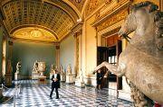 Tur Museum Virtual, Alternatif Berlibur di Tengah Pandemi