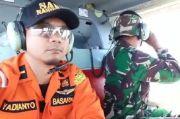 Pencarian Libatkan 2 Helikopter, Plh Sekda Sarmi Belum Ditemukan