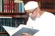Kisah Karomah Syeikh Syarawy dan Peristiwa Unik Jelang Wafatnya
