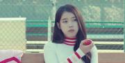 6 Serial dan Film Korea yang Konsep Ceritanya Unik