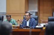 Wakil Ketua Komisi 1 DPR Minta Peran TNI dalam Penanganan Covid-19 Dimaksimalkan