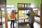 Nekat Mudik, Pemkab Trenggalek Siapkan Rumah Singgah