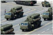 Putin Unjuk Kekuatan S-400 untuk Balas Manuver F-35 NATO