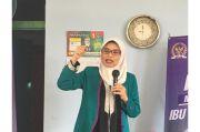 PKB Minta Seluruh Kepala Desa Segera Realisasikan BLT Dana Desa