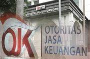 Pegawai OJK Potong Gaji 9 Bulan Plus THR Bantu Masyarakat Terdampak Covid-19