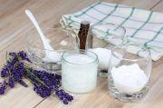 5 Bahan Rumahan yang Bisa Dipakai Sebagai Skincare
