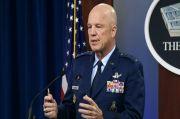 Rusia Uji Rudal Anti-Satelit, Amerika Ketir-ketir