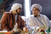Beginilah Tawakkal yang Diajarkan Habib Jindan (1)