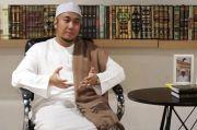 5 Hadis Populer Tentang Keutamaan Puasa Ramadhan
