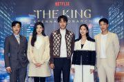 Persiapan Nonton Serial The King: Eternal Monarch, Ini Deskripsi Para Karakter Utamanya
