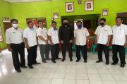 DPRD Kendal Dorong Pemdes Alokasikan Dana Desa untuk Tanggap Corona