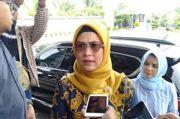 Nur Azizah Anak Wapres Gabung ke Partai Demokrat Jadi Wakil Sekjen
