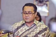 Ibas Waketum, Teuku Riefky Harsya Jabat Sekjen Demokrat
