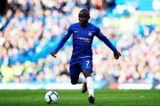 Demi Kante, Barcelona Setuju Serahkan Coutinho kepada Chelsea