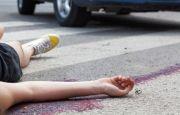 Depresi, Janda Satu Anak di Sibolga Lompat dari Lantai 5 Rusunawa