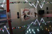 IHSG Terdongkrak 3,44% di Akhir Sesi, Bursa Asia Bangkit