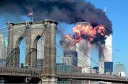 AS Tolak Rilis Dokumen Serangan Teroris 9/11, Alasannya Rahasia