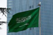 Arab Saudi Eksekusi Mati Seorang Pria Yaman