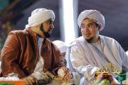 Beginilah Tawakkal yang Diajarkan Habib Jindan (2)
