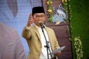 Menkes Setujui PSBB Bandung Raya, Berlaku Mulai Rabu 22 April Dini Hari