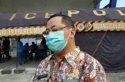 Pemkab Mojokerto Diminta Kaji Ulang Puskesmas untuk Isolasi Covid-19