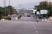 Tegakkan Lockdown, Polisi-Tentara Nigeria Bunuh 18 Warga