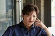 Menginjak 30 Tahun, Lee Min Ho Akui Alami Perubahan