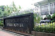 Kemendagri Imbau Pemprov Bantu Pemkab-Pemkot Dana Penanganan Pandemi COVID-19