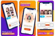 Peneliti Desak Pemilik iPhone Hapus Puluhan Aplikasi iOS Ini