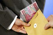 Kasus Korupsi Anggota DPRD Bima, Polisi Temukan LPJ Rekayasa