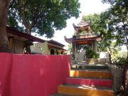 Kisah Sunan Kuning Pimpin Pemberontakan VOC Terbesar di Nusantara