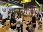 Teh dan Kopi Indonesia Makin Diminati Pasar Thailand